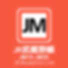 004_JR東日本選択アイコン_2_2019-04-28-1.png