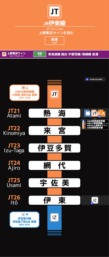 JR伊東線_2_2019-04-26.png