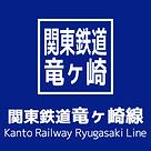 010_その他の路線ロゴ_1-14.png