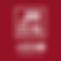 004_JR東日本選択アイコン_2_2019-04-28-17.png