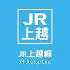004_JR東日本選択アイコン_2_2019-04-28-10.png