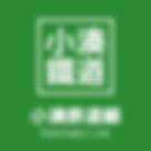 010_その他の路線ロゴ_1-17.png