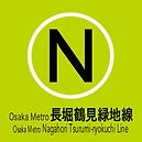 OsakaMetro路線選択用アイコン 720180728.png