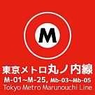 020_東京メトロ都営地下鉄_2019-04-29-1.png