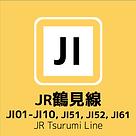 003_JR東日本選択アイコン_1_2019-04-28-18.png