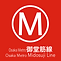 OsakaMetro路線選択用アイコン20180728.png