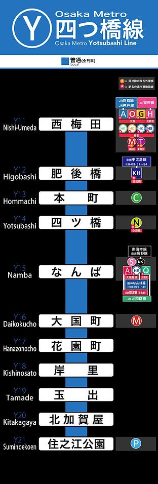 四つ橋線20181004_3.png