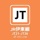 003_JR東日本選択アイコン_1_2019-04-28-1.png
