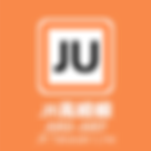 003_JR東日本選択アイコン_1_2019-04-28-4.png