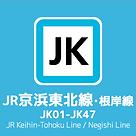 003_JR東日本選択アイコン_1_2019-04-28-16.png