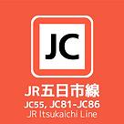 003_JR東日本選択アイコン_1_2019-04-28-12.png