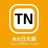東武線選択用アイコン_他路線 820161005.png