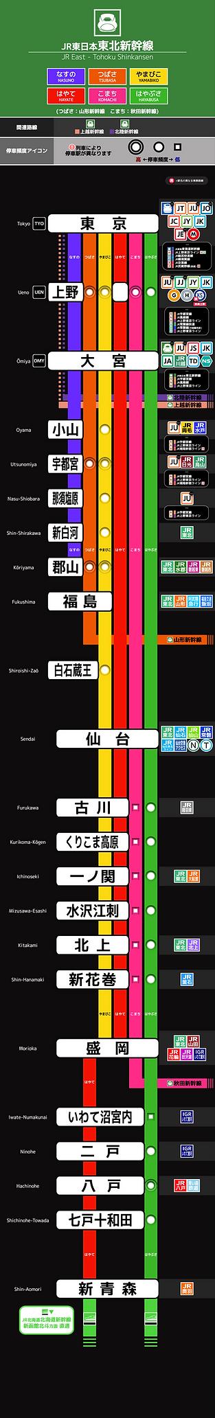 東北新幹線_181115.png