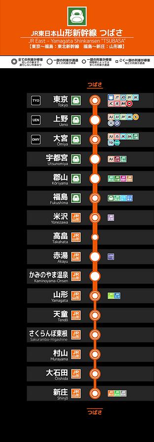 山形新幹線_181115.png