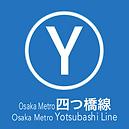 OsakaMetro路線選択用アイコン 320180728.png