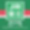 JR路線選択用アイコン_他路線 420181023.png