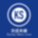京成線選択用アイコン_他路線20180522.png