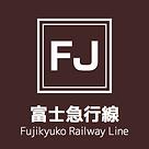 010_その他の路線ロゴ_1-9.png