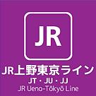 003_JR東日本選択アイコン_1_2019-04-28-24.png