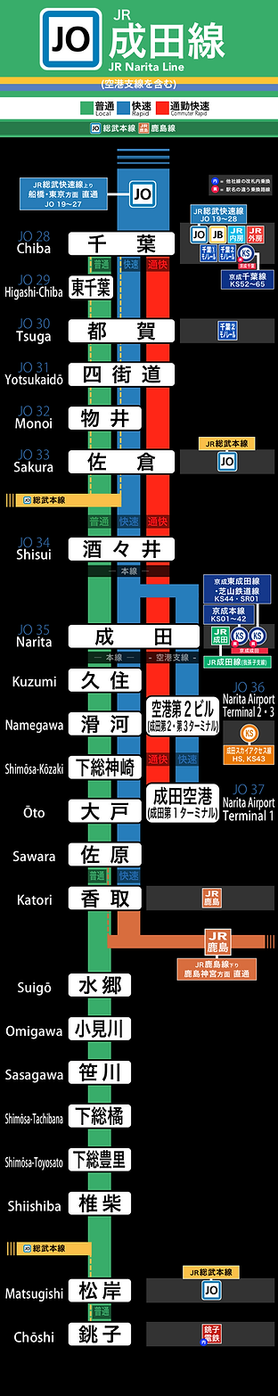 JR成田線220181008.png