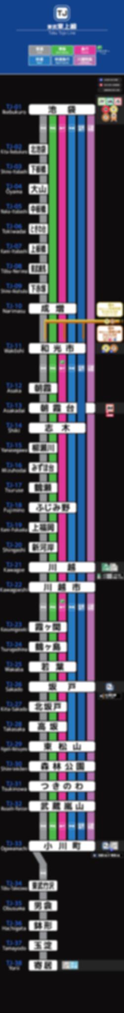東武東上線#2_2019-10-04.png