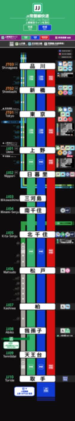 JR常磐線快速_2019-08-26.png