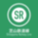 京成線選択用アイコン_他路線 820180522.png