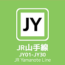 003_JR東日本選択アイコン_1_2019-04-28-15.png