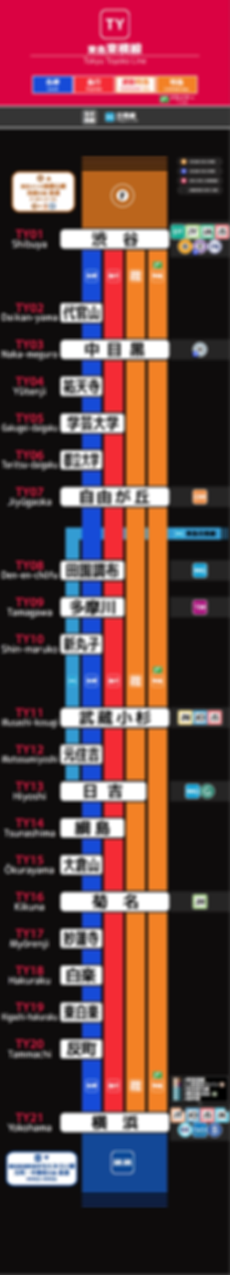 東急東横線_2019-11-17.png