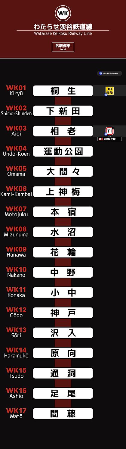 わたらせ渓谷鐵道線_2019-04-29.png