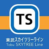 東武線選択用アイコン_他路線20161005.png