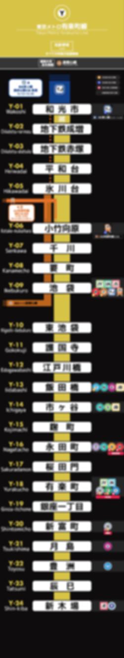 東京メトロ有楽町線_2019-10-06.png