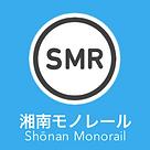 その他路線メニュー用アイコン20181029.png