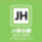 003_JR東日本選択アイコン_1_2019-04-28-17.png