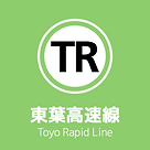 010_その他の路線ロゴ_1-0.png