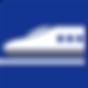 JR西日本新幹線_420.png