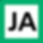 JR埼京線ナンバリング