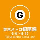 020_東京メトロ都営地下鉄_2019-04-29-0.png