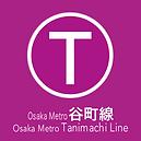 OsakaMetro路線選択用アイコン 220180728.png