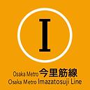 OsakaMetro路線選択用アイコン 820180728.png