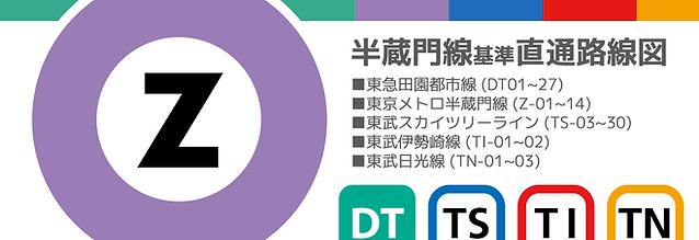 半蔵門線基準直通路線図ロゴ.png