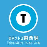 地下鉄メニュー用アイコン 420160905.png