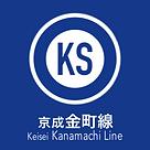京成線選択用アイコン_他路線 520180522.png