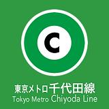 地下鉄メニュー用アイコン 520160905.png