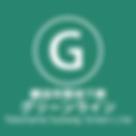 010_その他の路線ロゴ_1-3.png