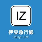 010_その他の路線ロゴ_1-10.png