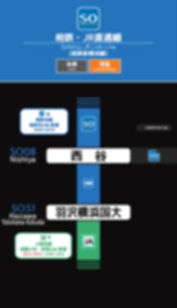 相鉄新横浜線_2019-11-24.png