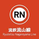 010_その他の路線ロゴ_1-7.png
