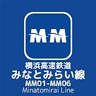 021_私鉄アイコン1-8.png