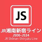 003_JR東日本選択アイコン_1-2.png